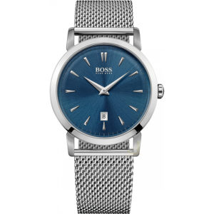 1513273 Hugo Boss Black Gents Watch
