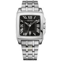 1512496 Hugo Boss Black Watch