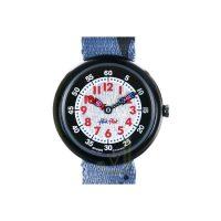 Flik Flak FBN049 Baby Orcas watch