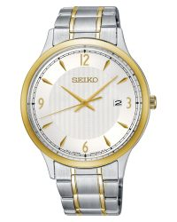 SGEH82P1 Seiko Gents Dress watch