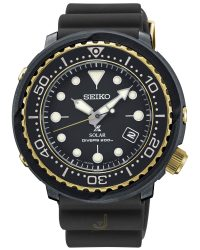 SRPA81K1 Seiko Prospex Automatic divers Watch