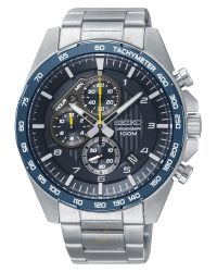 SSB321P1 Seiko Chronograph Watch