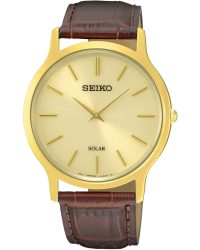 SUP870P1 Seiko Solar Gents Watch