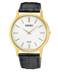 SUP872P1 Seiko Solar Gents Watch