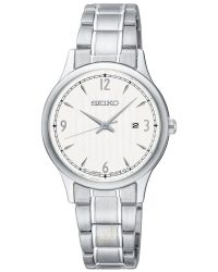 SXDG93P1 Seiko Ladies Quartz watch