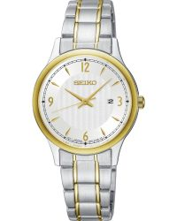 SXDG94P1 Seiko Ladies Quartz watch