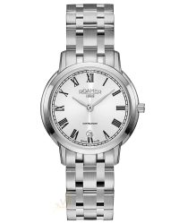 Roamer Superslender Ladies Watch 515811412250