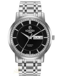 Roamer R-MATIC IV Gents Watch 570637415550