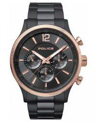 15302JSBR/02M Police Feral Watch
