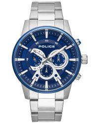 Police Avondale Watch 15523JSTBL/03M