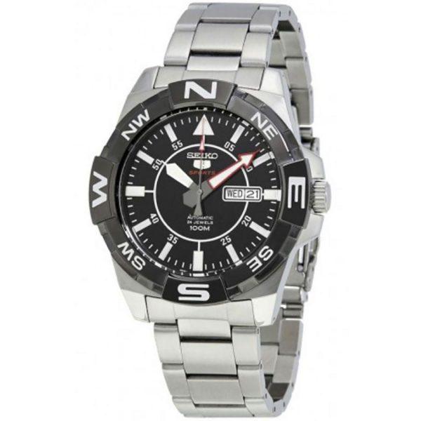 Seiko 5 Automatic Watch SRPA65K1