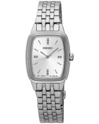 SRZ469P1 Seiko Ladies Bracelet watch