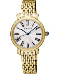 SRZ498P1 Seiko Ladies Watch