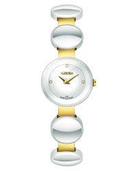 686836-48-29-60 Roamer Ceraline Watch