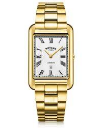 GB05283/01 Rotary Cambridge Bracelet Watch