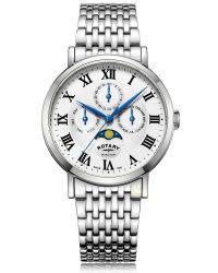 GB05325/01 Rotary Windsor Gents Watch
