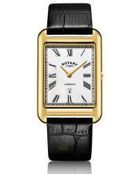 GS05283/01 Rotary Cambridge Watch