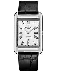 GS05280/01 Rotary Cambridge Watch