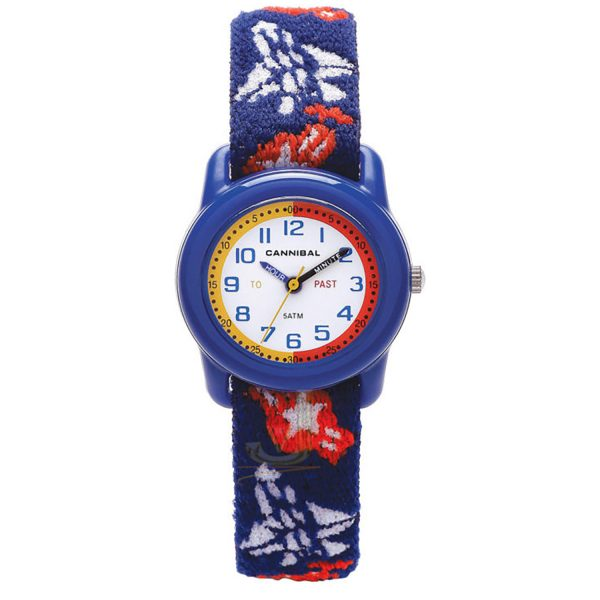 Cannibal Colours Watch CT254-05