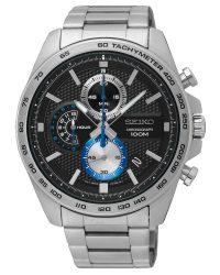 SSB251P1 Seiko Chronograph Watch