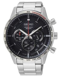 SSB355P1 Seiko Chronograph Watch