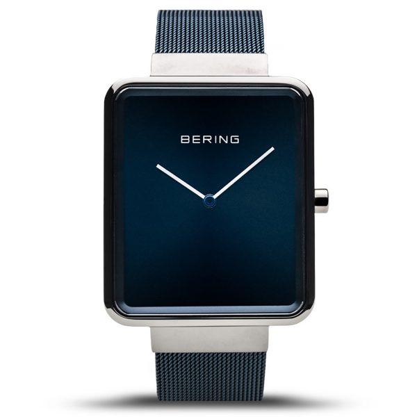 Bering Classic Rectangle 14533-307