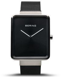 Bering Classic Rectangle 14533-102