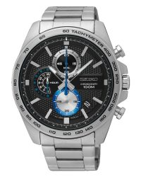 SSB257P1 Seiko Chronograph Watch