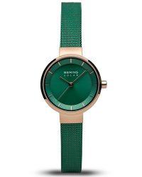 Bering Charity watch 14627-Charity