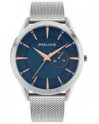 15919JS/03MM Police Helder Watch