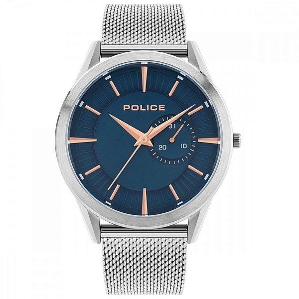 15919JS/03MM Police Helder Watch