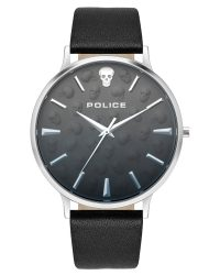 16023JS/02 Police Tasman Watch