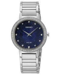 SUP433P1 Seiko Solar Ladies watch