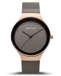 Bering female Watch 12934-369