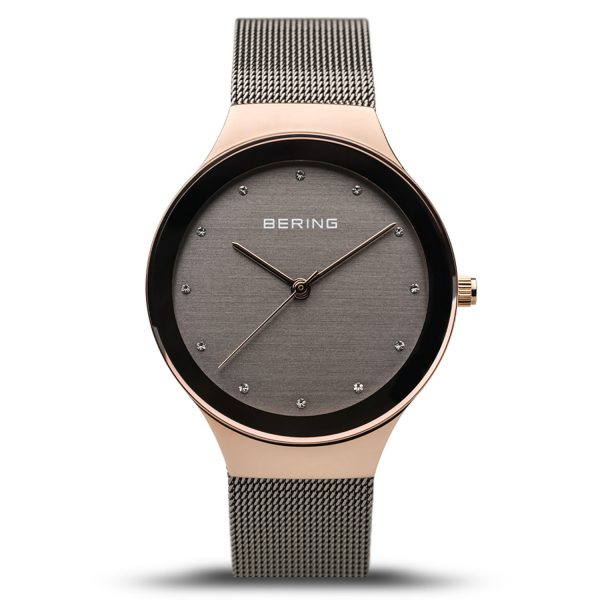 Bering female Watch 12934-369