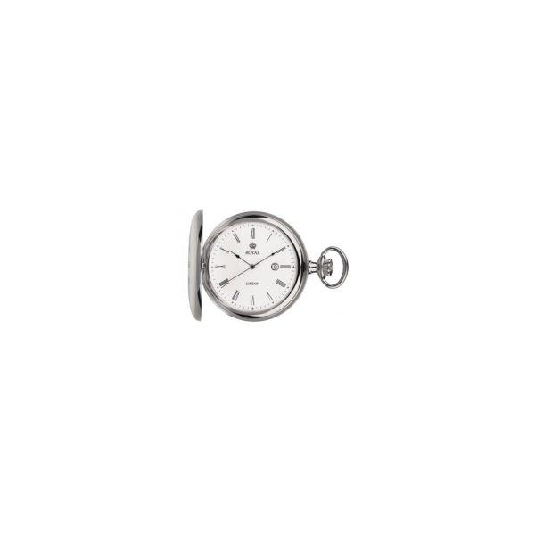 Royal London Pocket watch 4418-D1C