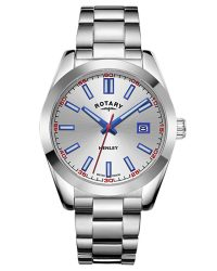 Rotary Henley Gents-Watch GB05180/59