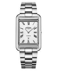 Rotary Cambridge-Bracelet Watch GB05280/01