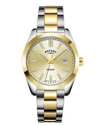 Rotary Henley Ladies-Watch LB05181/03