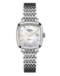 Rotary Windsor-Ladies Watch LB05305/07