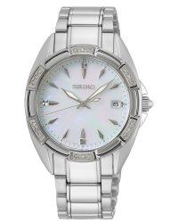 SKK883P1 Seiko Bracelet watch