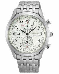 SPC251P1 Perpetual Chronograph Watch