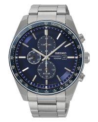 SSC719P1 Seiko Chronograph Watch