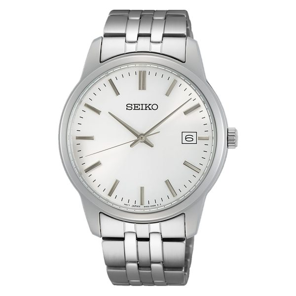 SUR397P1 Seiko Bracelet watch