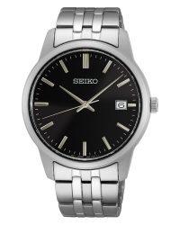 SUR401P1 Seiko Gents Bracelet watch
