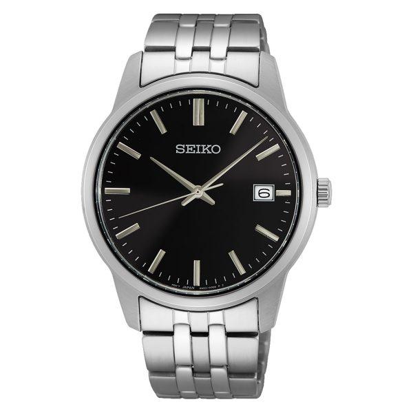 SUR401P1 Seiko Bracelet Gents-Watch