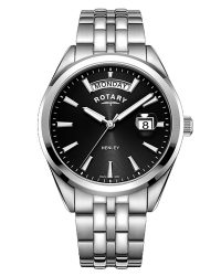 Rotary Henley Gents-Watch GB05290/04
