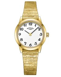 Rotary Ladies-Expandable Watch LB00762